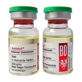 Boldenone Udecylenate 200mg,Buy Boldenone Udecylenate,for sale,buy cheap price,legit vendor