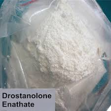 buy,shop,order Drostanolone Enanthate Powder cheap price online from a reliable,usa,uk,eu vendor