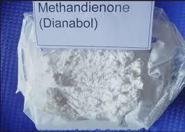 Methandienone Powder (Dianabol),dianabol for sale,buy dianabol online,dianabol buy usa,dianabol for sale Europe