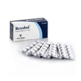 Buy,shop, order Rexobol 10mg tablets cheap price Online for sale