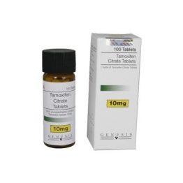 Buy,Shop,Order Online Tamoxifen Citrate,Nolvadex best price online