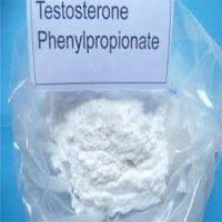 Testosterone Phenylpropionate Powder