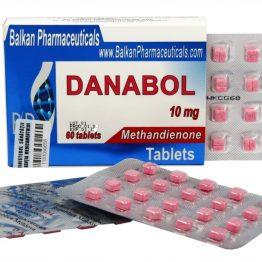 Danabol 10mg,Danabol 10mg,buy Danabol online,Danabol legit vendor,Danabol for sale,buy Danabol cheap price