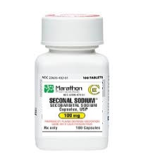buy, order,shop Seconal pills,secobarbital online USA