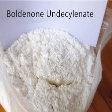 Boldenone Undecylenate Powder (Equipoise),Buy Boldenone Undecylenate,Boldenone Undecylenate for sale,buy Boldenone Undecylenate cheap price,Boldenone Undecylenate legit vendor