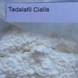 Cialis Powder (Tadalafil)