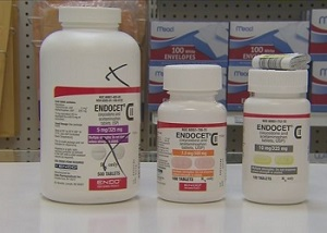 buy endocet 10-325 mg espanol,buy endocet drug,buy endocet med,order endocet 10-325