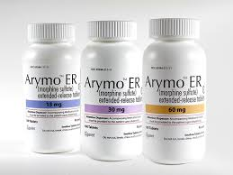 Buy,order ARYMO® ER Morphine Sulfate tablet Cheap Price online USA
