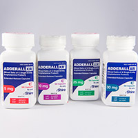 Adderall (Dextroamphetamine), buy Adderall online, Adderall for sale,where to buy Adderall, Adderall vendor online