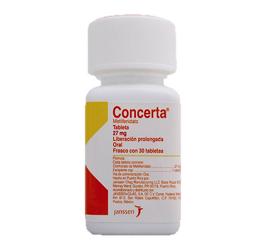 Concerta (Methylphenidate ER),Concerta (Methylphenidate ER),buy Concerta online,Concerta price online,Concerta for sale, buy Concerta cheap price,how much does Concerta cost