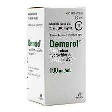 Are you searching for where to Get,Buy,shop,order Cheap Demerol injection 100mg online