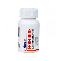 Buy,shop,order Ephedrine Hydrochloride cheap price for sale from a reliable,trusted,verified,USA,EU,UK vendor online