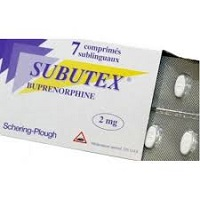 Are you looking for where to Buy,Order,Subutex (Buprenomorphine) cheap,Low Price Online USA