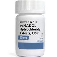 Tramadaol Hydrochloride