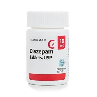 Diazepam valium 10mg,Diazepam valium 10mg,buy diazepam valium online,diazepam valium price online,diazepam valium for sale, buy diazepam valium cheap price,how much does diazepam valium cost