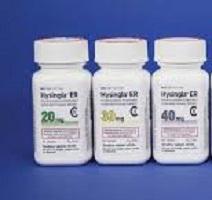 Hysingla ER 30mg (Hydrocodone bitatrate)
