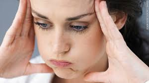 5 Products That Can Cause Headache And Uneasiness