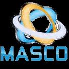 MASCO STEROIDS GLOBAL